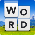 Word Tiles: Relax n Refresh (MOD, Unlimited Money) 1.6.0