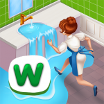 Word Bakers: Words Search – New Crossword Puzzle   (MOD, Unlimited Money) 1.19.4