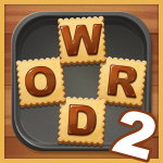 Word Cookies!®   (MOD, Unlimited Money) 21.0222.00