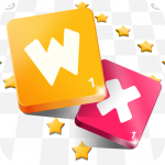 Wordox – Free multiplayer word game (MOD, Unlimited Money) 5.4.12