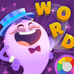 Words & Ladders: a Trivia Crack game (MOD, Unlimited Money) 3.7.3