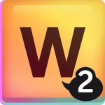 Words With Friends 2 – Free Word Games & Puzzles (MOD, Unlimited Money) 14.702