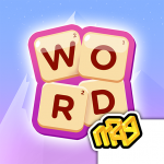 Wordzee! (MOD, Unlimited Money) 1.152.1