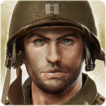 World at War WW2 Strategy MMO  (MOD, Unlimited Money) 2021.4.1