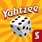 YAHTZEE® With Buddies Dice Game   (MOD, Unlimited Money) 8.0.5