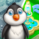 Zoo Rescue: Match 3 & Animals (MOD, Unlimited Money) 2.27.515a64