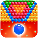 bubble shooter 2020 New Game 2020- Free Games (MOD, Unlimited Money) 3.6