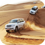تفحيط وتطعيس درفت دبي drift (MOD, Unlimited Money) 1.9
