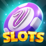 myVEGAS Slots – Las Vegas Casino Slot Machines (MOD, 3.8.2 Unlimited Money)