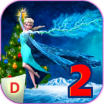 war on frozen land2 (MOD, Unlimited Money) 4.1.1