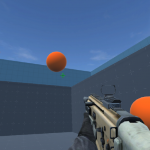 3D Aim Trainer (MOD, Unlimited Money) 1.25