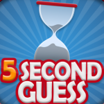5 Second Guess (MOD, Unlimited Money) 5.3.0