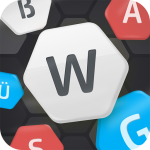 A Word Game (MOD, Unlimited Money) 3.8.8
