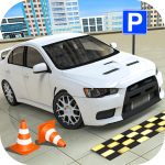 Advance Car Parking 2: Driving School 2020 (MOD, Unlimited Money) 1.4.2