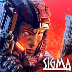 Alien Shooter 2 – The Legend (MOD, Unlimited Money) 2.4.7