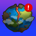 Almighty: God Idle Clicker (MOD, Unlimited Money) 2.9.1