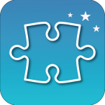 Amazing Jigsaw Puzzle: free relaxing mind games   (MOD, Unlimited Money) 1.78