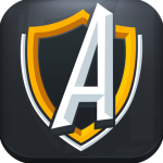 Arena (MOD, Unlimited Money) 6.64.0