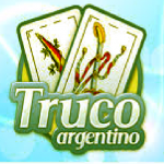 Argentinean truco (MOD, Unlimited Money) 5.8
