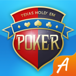 Artrix Poker (MOD, Unlimited Money) 9.1.105
