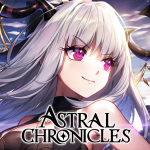 Astral Chronicles (MOD, Unlimited Money) 3.0.21