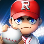 BASEBALL 9 (MOD, Unlimited Money) 1.6.9