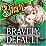 BRAVELY DEFAULT FAIRY'S EFFECT (MOD, Unlimited Money) 1.0.49