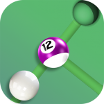 Ball Puzzle Ball Games 3D   (MOD, Unlimited Money) 1.5.8