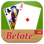 Belote Andr Free (MOD, Unlimited Money) 3.1.0.0