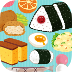 Bento Jigsaw Puzzle Game -KITINTO- (MOD, Unlimited Money) 2.9.0
