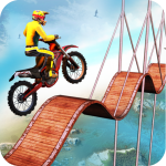 Bike Master 3D (MOD, Unlimited Money) 1.0.6
