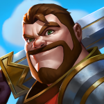 Blaze of Battle (MOD, Unlimited Money) 5.4.0