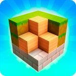 Block Craft 3D: Building Simulator Games For Free (MOD, Unlimited Money) 2.12.20