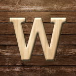 Block Puzzle Westerly (MOD, Unlimited Money) 1.3.4