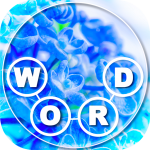 Bouquet of Words Word game   (MOD, Unlimited Money) 1.63.43.4.1830