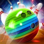 Bowling Club™  –  Free 3D Bowling Game (MOD, Unlimited Money) 2.2.18.11