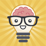 Brainilis – Brain Games (MOD, Unlimited Money) android-56