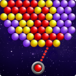 Bubble Shooter! Extreme (MOD, Unlimited Money) 1.4.2