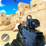 CS – Counter Strike Terrorist (MOD, Unlimited Money) 1.0.16