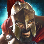 Call of Spartan  (MOD, Unlimited Money) 4.0.5