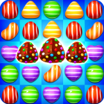 Candy Day (MOD, Unlimited Money) 10.3.0.0892
