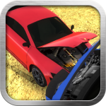 Car Crash Simulator Royale   (MOD, Unlimited Money) 2.95