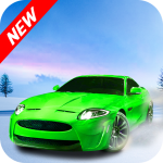 Car Drifting – Master Drift & Racing Game (MOD, Unlimited Money) 1.7