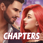 Chapters: Interactive Stories (MOD, Unlimited Money) 6.0.5