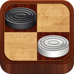 Checkers Classic Free: 2 Player (MOD, Unlimited Money) 1.0