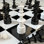 Chess 3D free (MOD, Unlimited Money) 2.1