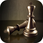 Chess Free – Powerful AI engine (MOD, Unlimited Money) 1.18