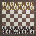 Chess Kingdom: Free Online for Beginners/Masters (MOD, Unlimited Money) 4.3503