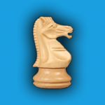 Chess Online (MOD, Unlimited Money) 11.22.0