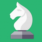 Chess Time – Multiplayer Chess (MOD, Unlimited Money) 3.4.2.94